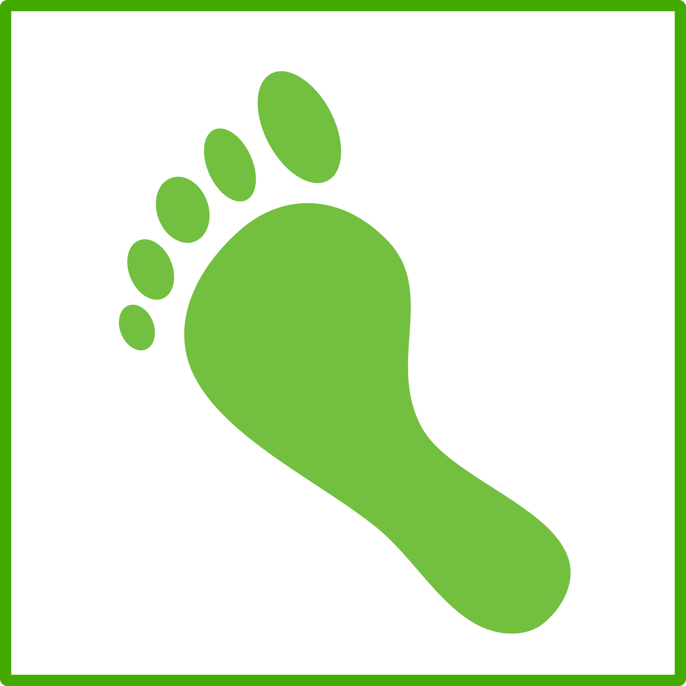 What's My Carbon Footprint? « Sustainable Massasoit