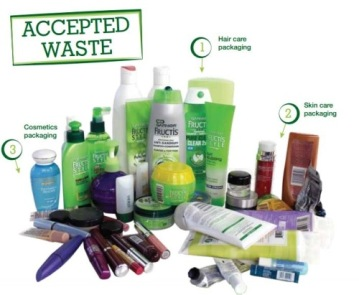 Personal_Care___Beauty_Waste_Image_Small