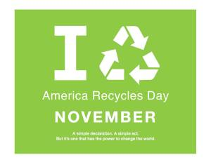 amrecyclesday